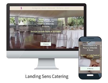 www.senscatering.es.jpg