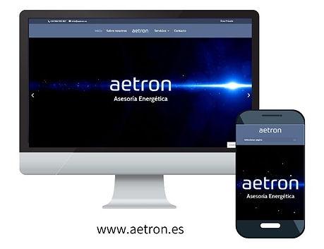 www.aetron.es.jpg