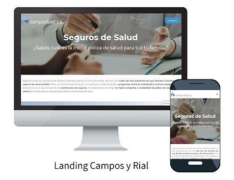 www.camposyrial.com.jpg