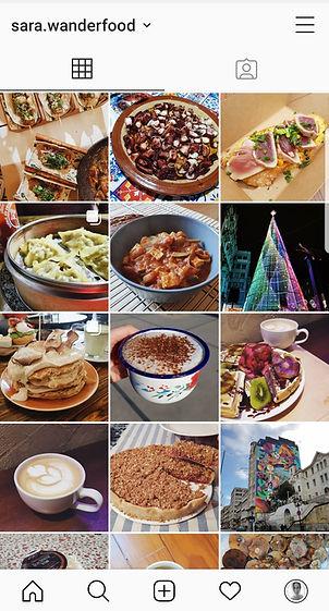 feed instagram sara wander food.jpg