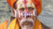 Banner SM de Social Media Nepal