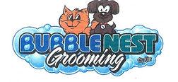 Bubblenest Grooming Logo.jpg