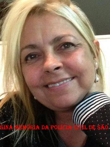 Faleceu em 24.12.2013, a Investigadora de Polícia da Seccional de São Bernardo do Campo, Claudia Julião, filha do Delegado aposentado Roberto João Julião.