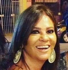 Faleceu na manhã de (24/10/2017), da investigadora de polícia do Deic, a Sra. Kátia Regina de Azevedo, em razão de um tumor no estômago.  Kátia tinha 50 anos e trabalhou no Deic por 30 anos. Foi também jornalista e fez parte da equipe do Aqui Agora, no SBT, nas redações das redes Bandeirantes, Record e no jornal O Estado de São Paulo, além da rádio Cultura.  Atualmente estava na Assessoria de Comunicação Social do Deic.