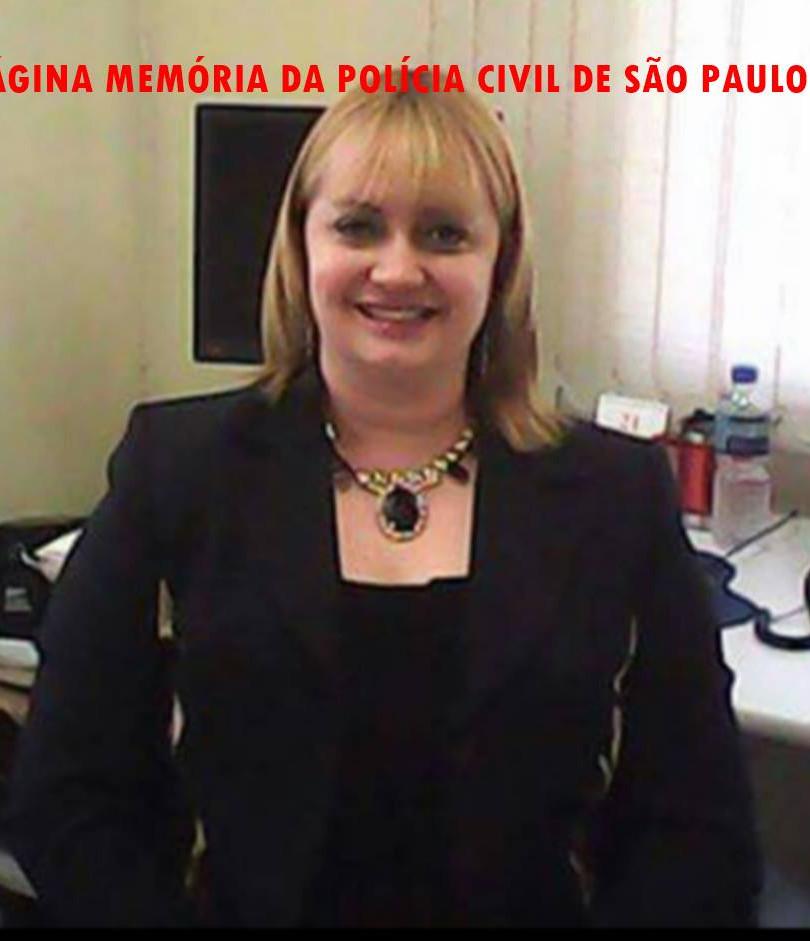 Faleceu em 06/11/16, a escrivão Rosilene Seratti, após um infarto. Foi chefe da Seccional de São Bernardo do Campo.