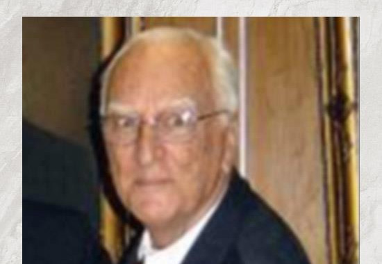 Dr. José Oswaldo Pereira Vieira. Período: Setembro de 1984 a Fevereiro de 1986.