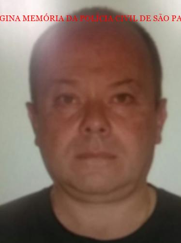 O Investigador de Polícia Fernando Jose Edel Rodrigues, em exercício no 8º Distrito Policial da 1ª Seccional do DECAP, faleceu em 22.11.2017,  pela manhã, por causas naturais.