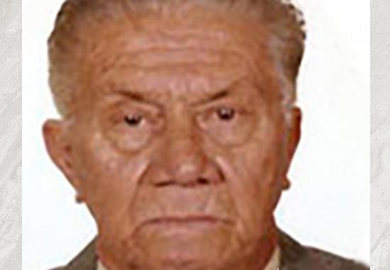 Dr. Tácito Pinheiro Machado. Período: Janeiro de 1977 a Março de 1979.