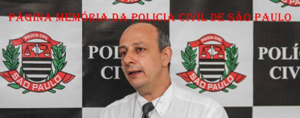 Dr. Ruy Ferraz Fontes. Período: Janeiro de 2019 até a presente data.