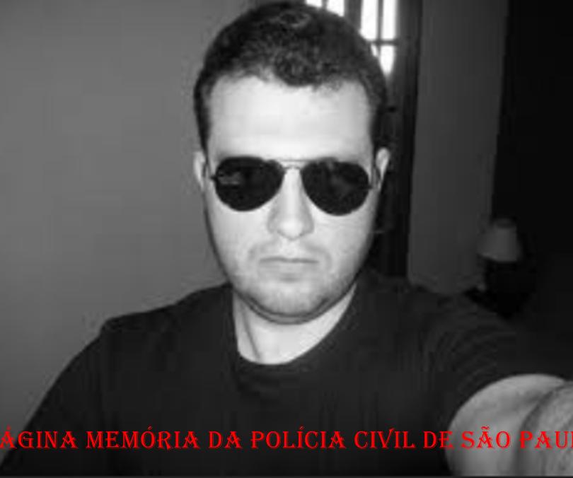 Faleceu em 04.02.2013 o Delegado de Polícia Diogo Zamut, que estava internado no hospital de Sumaré.