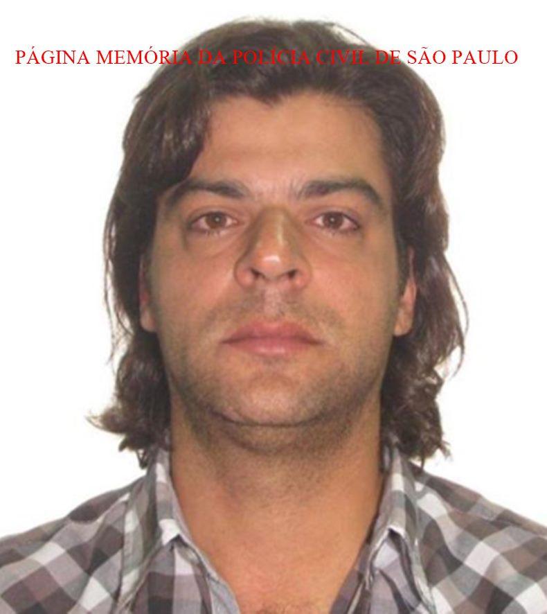 Faleceu na madrugada de 24/05/2019, o Agente Policial da 1ª DISE de Campinas Victor Hugo Varani, decorrencia de uma pneumonia que evoluiu para SARA (Sindrome da Angustia Respiratória Aguda).