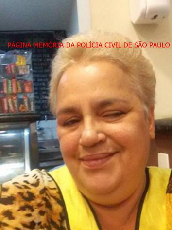 Faleceu na manhã de 09.06.2017 a Escrivã Episteta Fatima Valeria Teixeira Giovannini Nery. Encontrava-se internada há 29 dias, acometida de um tumor cerebral e trombose, que causaram embolia pulmonar. Fátima prestou 27 anos de serviço público como Escrivã de Polícia, iniciando sua carreira no DEMACRO, plantões do PPS de Itanhaém e Mongaguá, onde trabalhou a maior parte do tempo no 1ºDP, retornou a Itanhaém, trabalhando no 2º DP e na DISE de Itanhaém, onde acabou sofrendo um acidente de moto, que comprometeu gravemente seu braço, vindo a trabalhar em Praia Grande, alguns anos depois no 2º D.P.