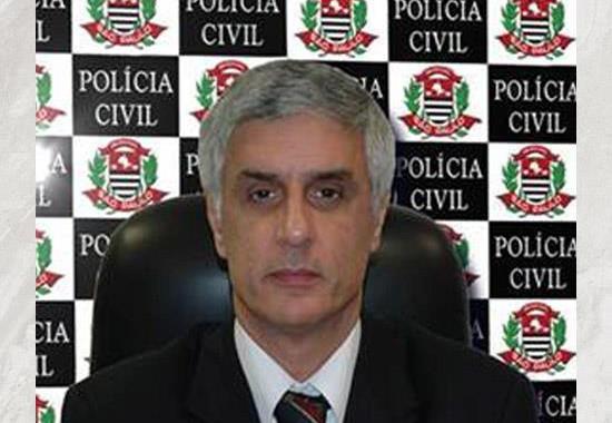 Dr. Domingos Paulo Neto. Período: Março de 2009 a Janeiro de 2011.