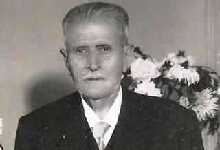 Sub-Delegado de Polícia de Aparecida/SP Camillo de Lellis da Gama Valle, de 1.917 a 1.923. Nascido aos 26 de agosto de 1880 em Recreio – Leopoldina-MG, e falecido, em 1956, em Aparecida-SP. Foi também empresário no ramo hoteleiro.