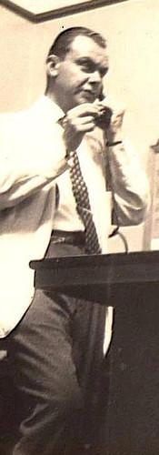 nvestigador de Polícia Marcos Fleury, quando foi Chefe dos Investigadores da DISCCPAT do DI.