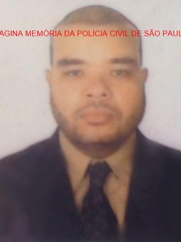 Faleceu na manhã de 13.02.2016, vítima de latrocínio em roubo de sua motocicleta, na Avenida Armando de Arruda Pereira, área do 35 DP, o Escrivão de Polícia de Diadema, Ivan Souza Freitas. Baleado na regiao do tórax. Socorrido ao Saboya veio a óbito.