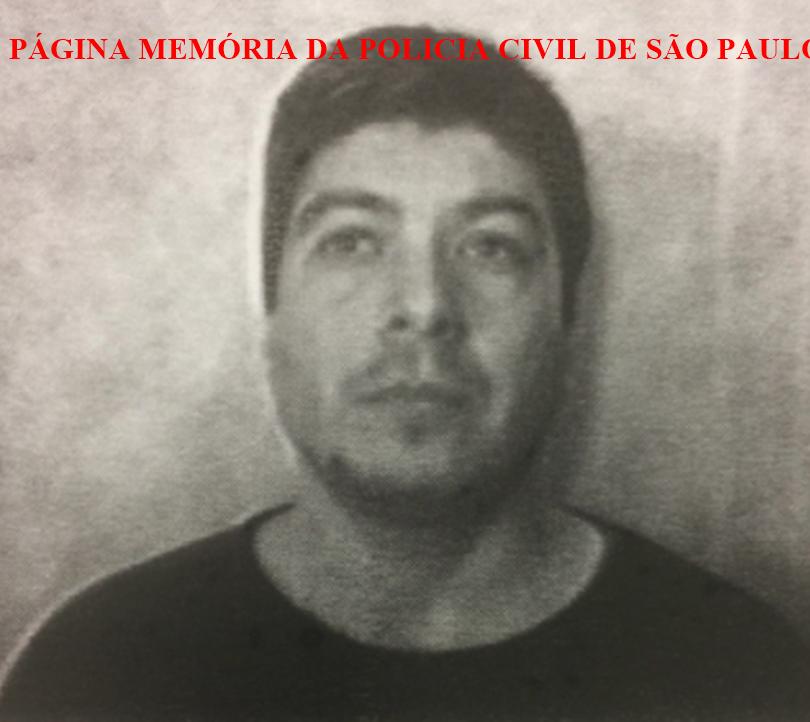 Faleceu em 12/07/2016, por volta das 00:08h, o Investigador do 45º Distrito Policial do DECAP, Edson da Silva Junior, vítima de homicídio, na região da Vila Leopoldina, circunscrição do 91º DP, onde foi alvejado por dois disparos de arma de fogo.