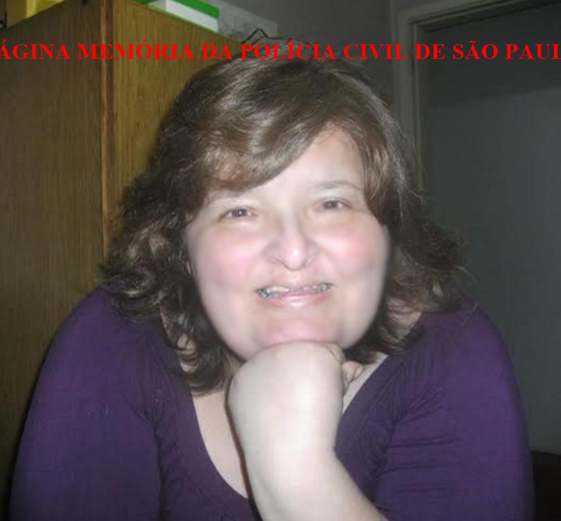 """Faleceu na manhã de 03 de junho de 2.016, a Agente de Telecomunicações Débora Cristina Carmargo Valenzi """"Dedé""""."""