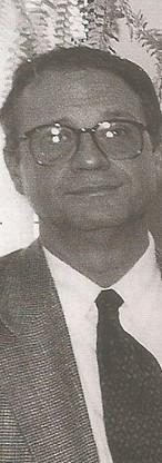 O querido delegado (hoje aposentado), Gerson Carvalho. Oriundo da turma de 1968, foi plantonista no Degran por mais quinze anos até atingir a primeira titularidade. Foi Seccional Centro, diretor do Deic, Demacro e Decap. Um delegado ímpar, era (e é) um grande amigo de todos!