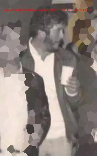 Faleceu em 24/11/2015, o Investigador de Polícia Ricardo Valim da Silveira, da Velha Guarda da Polícia Civil de São Paulo. Trabalhou muito tempo nas Delegacias de homicídios e estelionato do DEIC fazendo dupla com o saudoso Lazinho e atualmente estava lotado na 2ª Delegacia da Saúde Pública do DPPC. Velório do Cemitério Gethsemani.