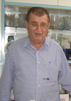 Investigador de Polícia Rener Fontes Nogueira. Iniciou a carreira na década de 50 e trabalhou em várias Divisões Auxiliares e no DI- Departamento de Investigações. Na década de 70 e 80 foi chefe em delegacias do DEIC e DEGRAN.