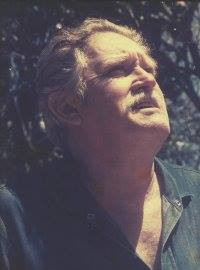 Delegado Rafael Américo Ranieri, foi Prefeito da cidade de Guaratinguetá em 1968 e Deputado Estadual por São Paulo em 1974.