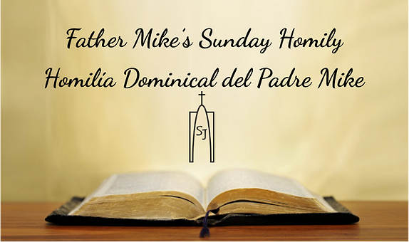 Homily Graphic.png