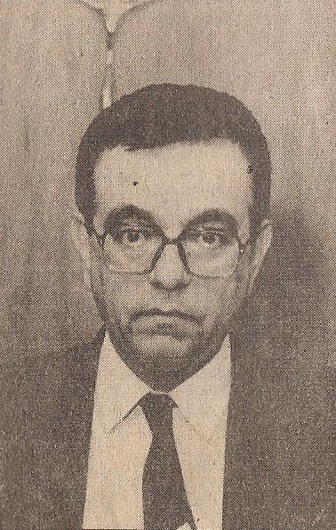 Delegado de Polícia Guilherme Santana da Silva, foi o Corregedor mais conhecido na Policia Civil paulista, iniciando uma nova fase de atuação na Corregedoria da PC. Faleceu em 2.009.