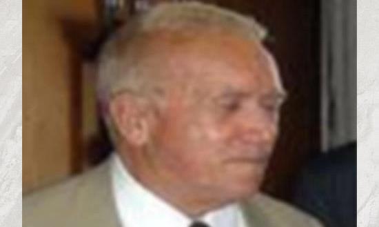 Dr. Álvaro Luz Franco Pinto. Período: Setembro de 1991 a Abril de 1994.