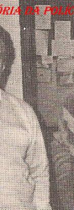 Equipe Especial do DHPP (conhecida na época como Equipe de Viagem do Homicídios), os Investigadores Ícaro e Ivano, fizeram história na Polícia Civil nas décadas de 70 e 80 pela dedicação e eficiência nas investigações em inúmeros casos de homicídios com repercussão nacional.