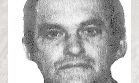 Dr. Celso Telles. Período: Março de 1979 a Março de 1983.