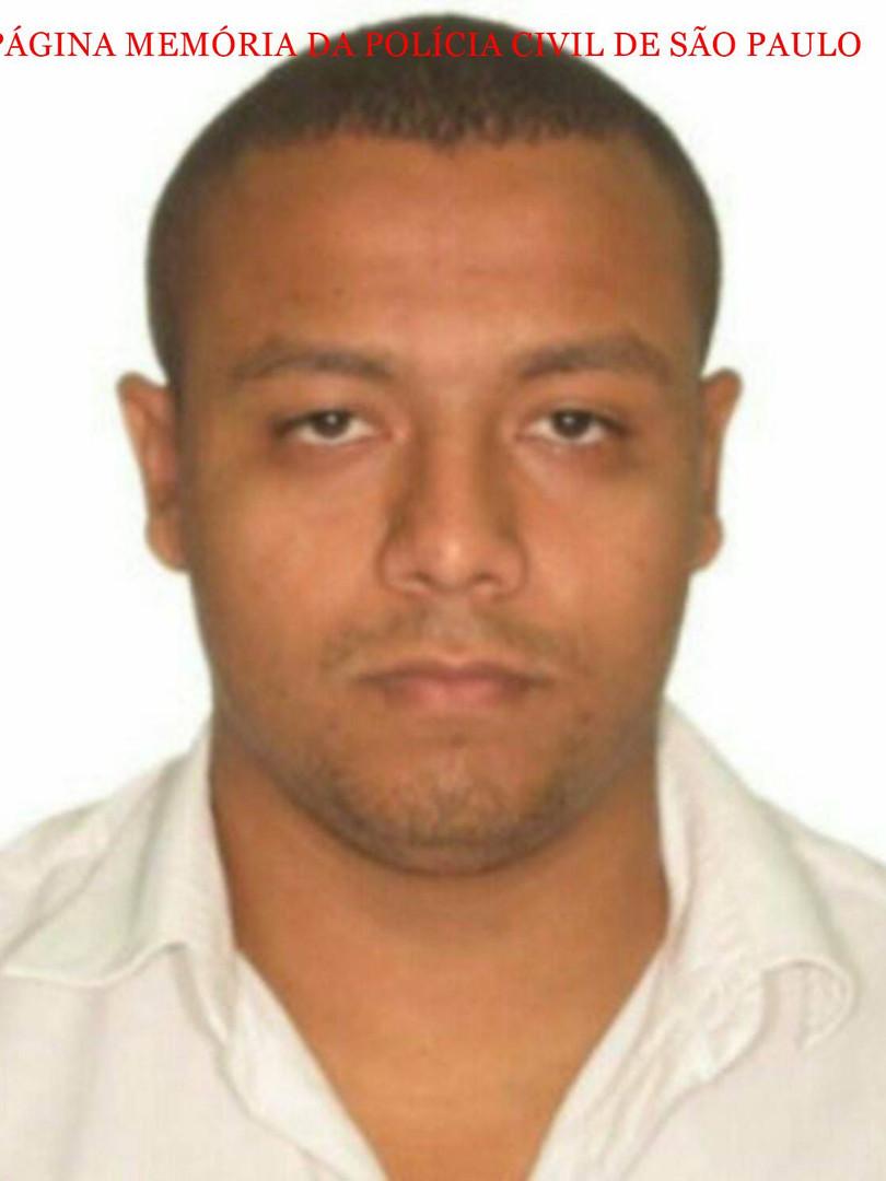 Faleceu no início da tarde de 21/11/2017, o Agente de Telecomunicações do 47 º DP do DECP, Flávio Alves.