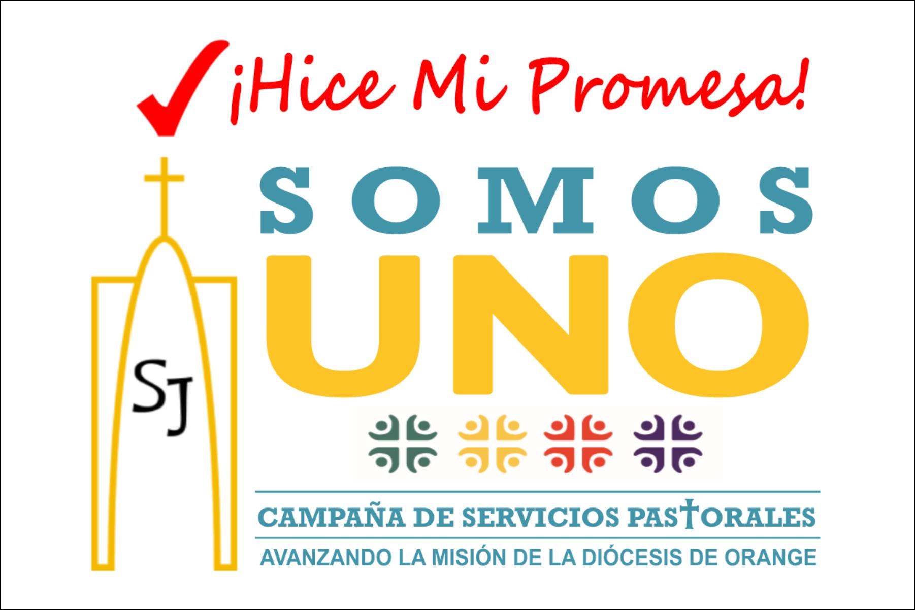 Logo small Spn