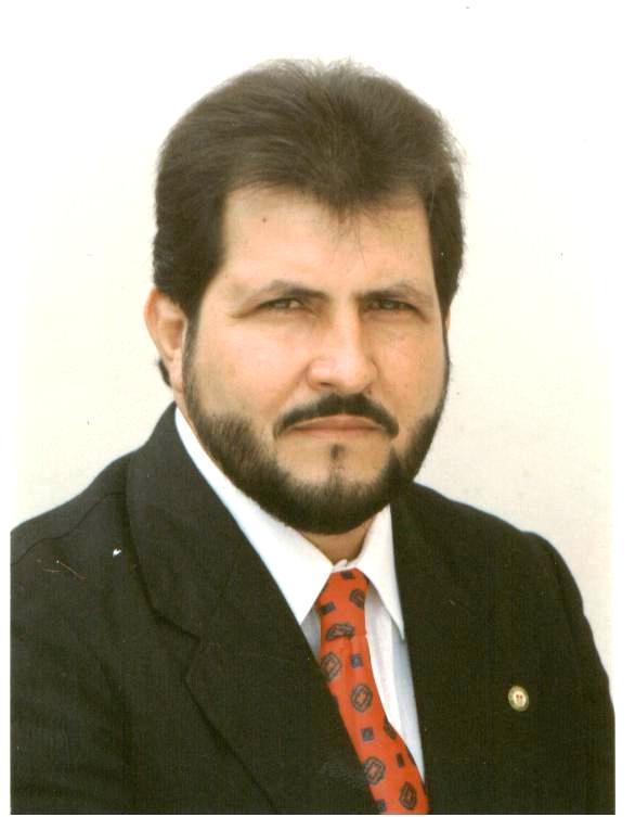 Delegado de Polícia Devando de Lima, Delegado de Polícia, exerceu atividades nos municípios Gália, Garça, DP's de Marília, onde se aposentou, foi Vereador e Presidente da Câmara Municipal de Gália.