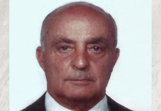Dr. Guilherme Pires de Carvalho e Albuquerque. Período: Maio de 1963 a Abril de 1964.