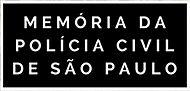 LOGO_MEMÓRIA.jpg