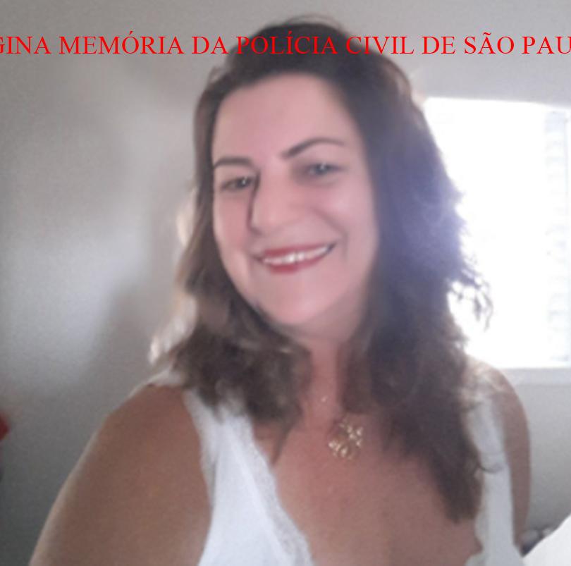 A Carcereira Esmarlei dos Santos Demetrio, foi encontrada morta, por volta das 9:00 horas do dia 16/11/2017, em sua residência no Jardim Novo Horizonte, zona norte de Sorocaba. Ela trabalhava no 4° Distrito Policial, morava sozinha e foi encontrada, por volta das 9h, por uma de suas filhas e seu genro, no quarto. Segundo a filha da vítima, ela estava coberta com uma toalha e com as mãos amarradas.