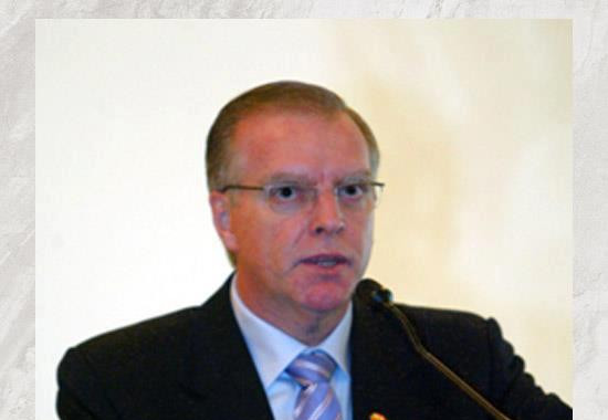Dr. Mário Jordão de Toledo Leme. Período: Janeiro de 2007 a Setembro de 2007. Dr. Mário Jordão de Toledo Leme atuou como Delegado Geral de Polícia no ano de 2007, quando também foi eleito presidente do Conselho Nacional dos Chefes de Polícia Civil do Brasil. Trabalhou em diversos departamentos como o extinto Degran (Departamento Estadual das Delegacias Regionais de Polícia da Grande São Paulo), Deic (Departamento Estadual de Investigações Criminais), DHPP (Departamento de Homicídios e Proteção à Pessoa), Demacro (Departamento de Polícia Judiciária da Macro São Paulo) e Corregedoria da Polícia Civil.