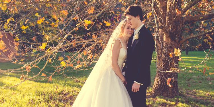 Dan & Olivia-3066.jpg