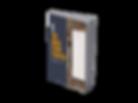 Joos Book 2.png