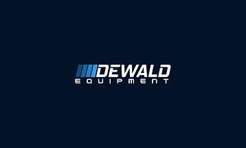 DeWald LOGO-2019.jpg