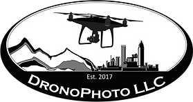 New DronoPhoto Logo.png