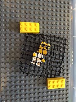 Lego%201_edited.jpg