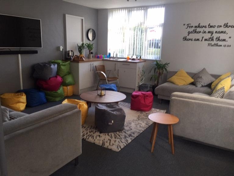 Youth Lounge room.jpg