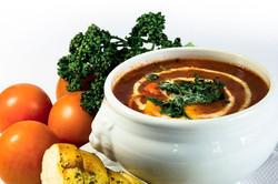 tomaten soep6-9