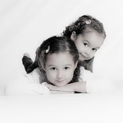 Kids & Baby's