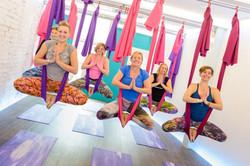 piek-studio-zutphen-yoga-pilates