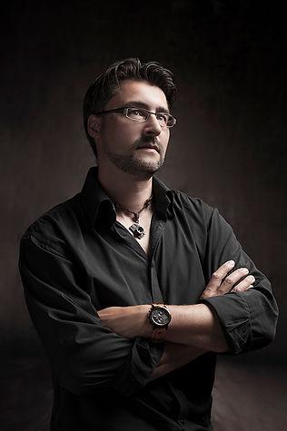 _FML9137-503 portret Marc bewerkt.jpg