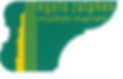 SCAN 20200211 Legato logo001.png