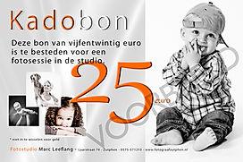 Cadeaubon 25euro2019VB.jpg